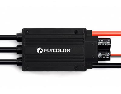 FlyDragon V1