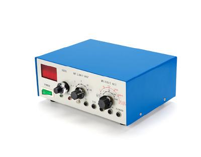 噪音检测仪