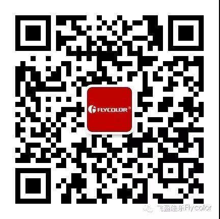 微信图片_20171116094845.jpg