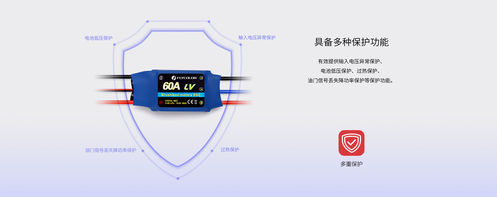 img-2-多功能保护.jpg